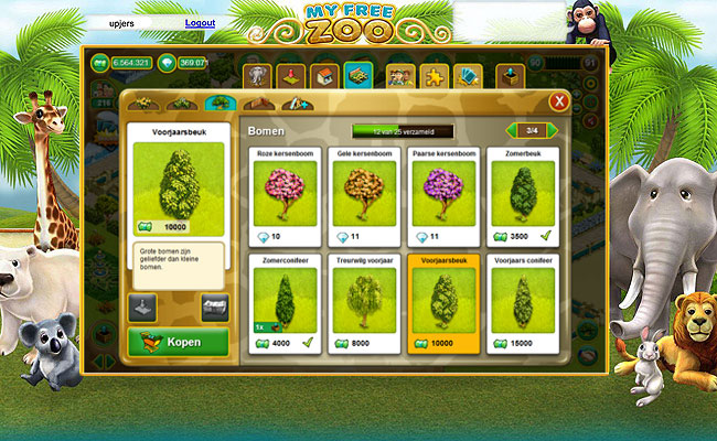 slots gratis online indiana jones schrift